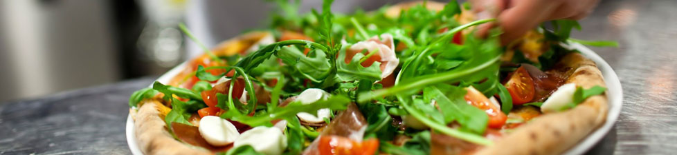 Cafe-Mode-Salad-2